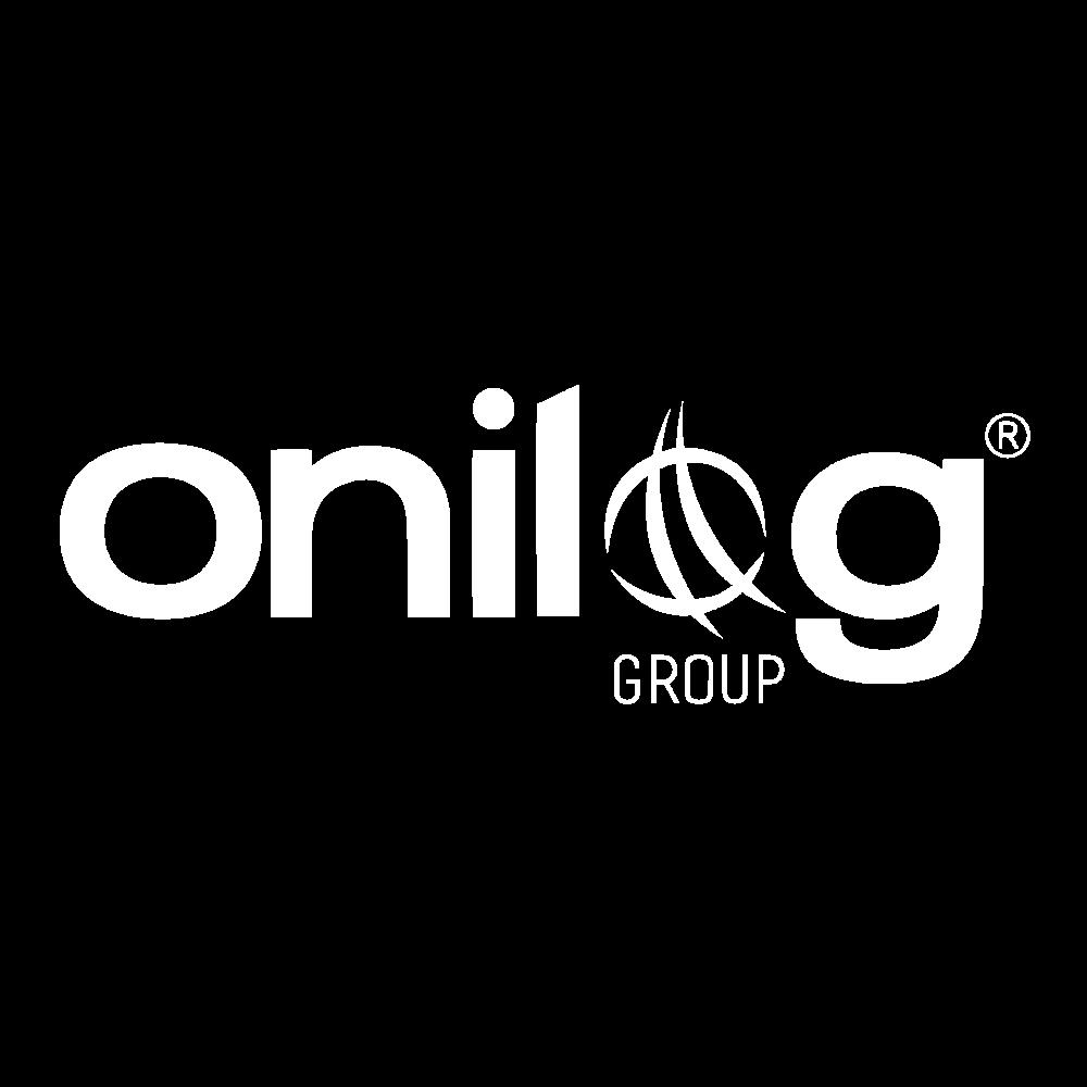 Logotipo of Onilog SA de CV