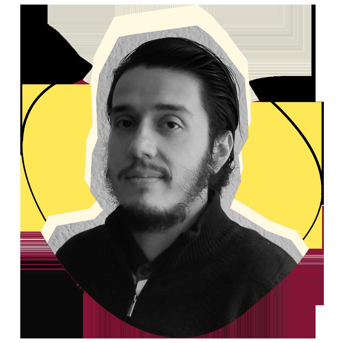Fernando Martínez, Líder de estrategias para el éxito del cliente